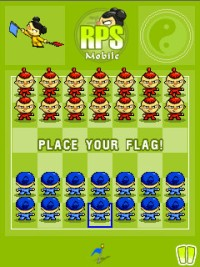 Игры для Nokia 2700